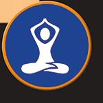 Meditasjon / Yoga