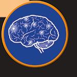 Funksjonell nevrologi