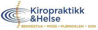 Kiropraktikk & Helse